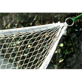 Basic Nature Pocket Hammock 2,2m with Security Weave